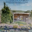 English Garden magazine feature (May 2019)