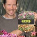 New book on alpines