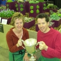 Slack Top Nursery wins coveted PREMIER medal